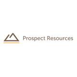 Prospect Resources logo
