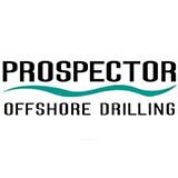 Prospector Offshore Drilling SA logo