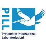Proteomics International Laboratories logo