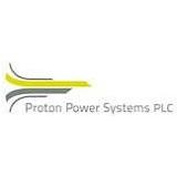 Proton Motor Power Systems logo
