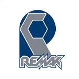 Remak Energomontaz SA logo