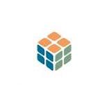 PSC Insurance logo
