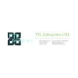 PTL Enterprises logo