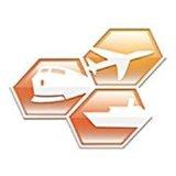 MVP Holdings Inc logo
