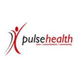 Pulse Health logo