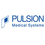Pulsion Medical Systems SE logo