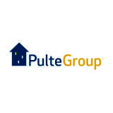 Pultegroup Inc logo