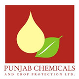 Punjab Chemicals And Crop Protection logo