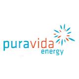 Ansila Energy NL logo