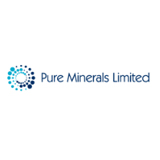 Queensland Pacific Metals logo