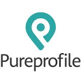 Pureprofile logo