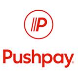 Pushpay Holdings logo