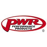 Pwr Holdings logo