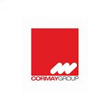 PZ Cormay SA logo
