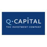 Q Capital AG logo