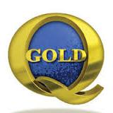 Q-Gold Resources logo