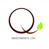 Organic Flower Investments Inc logo