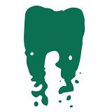 Q & M Dental (Singapore) logo