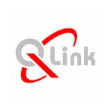 Q Technology logo