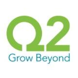 Q2 Holdings Inc logo