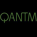 QANTM Intellectual Property logo