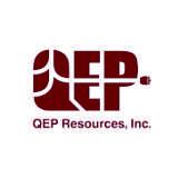 QEP Resources Inc logo