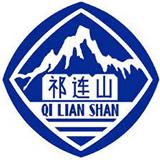Qilian International Holding logo