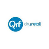 QRF Comm. VA logo