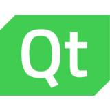 Qt Oyj logo