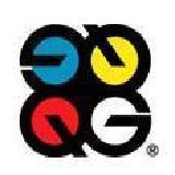 Quad/Graphics Inc logo
