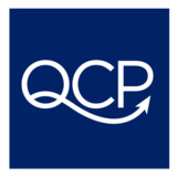 Quality Care Properties Inc logo