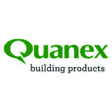 Quanex Building Products logo