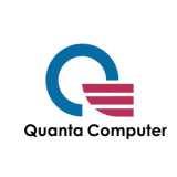 Quanta Computer Inc logo