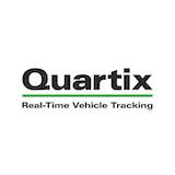 Quartix Holdings logo