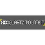 Quartz Mountain Resources logo