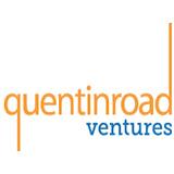Identillect Technologies logo