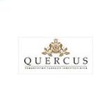 Quercus Towarzystwo Funduszy Inwestycyjnych SA logo