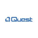 Quest Co logo