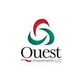 Quest Investments logo