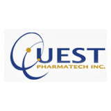 Quest Pharmatech Inc logo