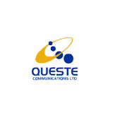 Queste Communications logo