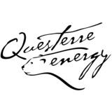 Questerre Energy (Canada) logo