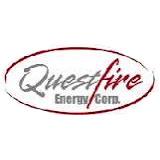 Questfire Energy logo