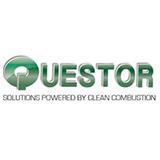 Questor Technology Inc logo