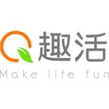 Quhuo logo