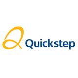 Quickstep Holdings logo