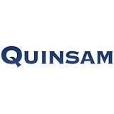 Quinsam Capital logo