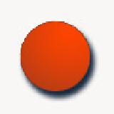 Quinstreet Inc logo