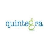 Quintegra Solutions logo