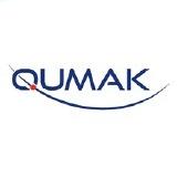 Qumak SA W Upadlosci logo
